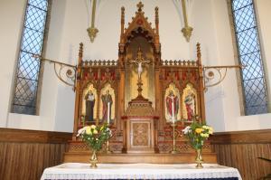 Fras Church 6