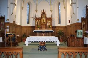 Fras Church 9