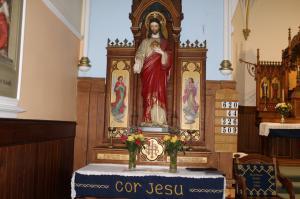Fraserburgh Church 3