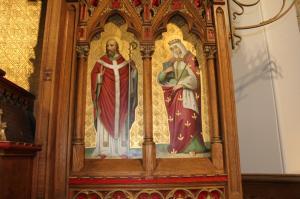Fraserburgh Church 4