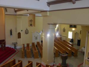 St.Mary2