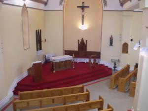 St.Mary3