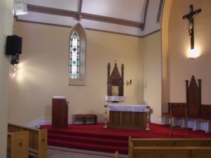 St.Mary6